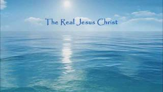 Introduction to the Lost Teachings of Jesus Christ Part 1