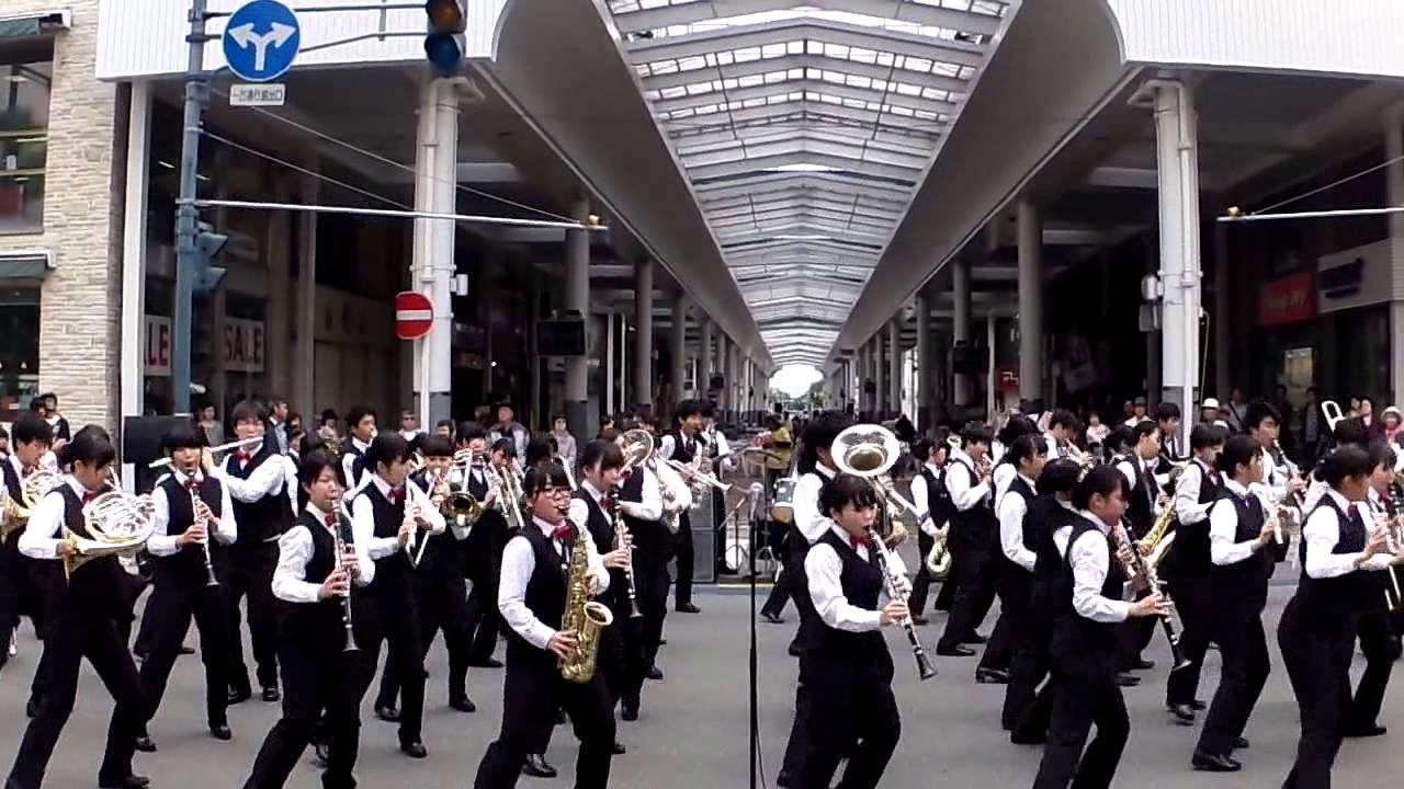 国際 情報 高校 国際情報高等学校 - kokusaijouhou-h.nein.ed.jp