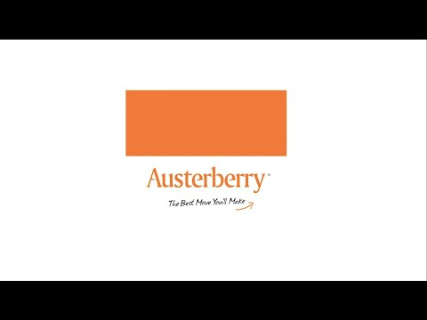 Austerberry Virtual Viewing - Southlands Avenue, Dresden