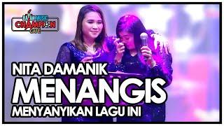 Duo Boru Naimarata - Hirim Marianakkon (Live Cover)