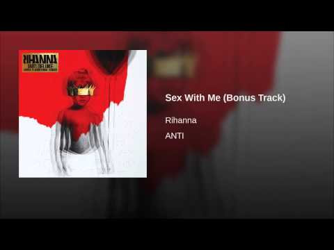 Sex With Me 107