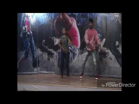 Sia cheap thrills 4d dance floor ballari,,