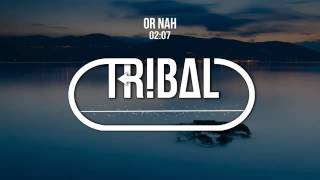 Repeat youtube video The Weeknd  - Or Nah ft Ty Dolla igns  Wiz Khalifa @DjSunnyBoi Rise Trap Remix
