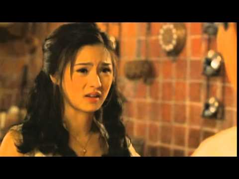 IKAW LAMANG Episode: The Deception