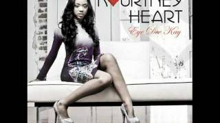 "Kourtney Heart & Partners-n-Crime ""Breath Away"""