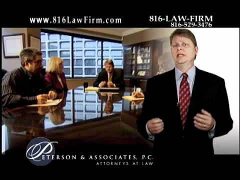 Peterson & Associates, P.C. | Protecting You | Pharmaceutical Lawsuits