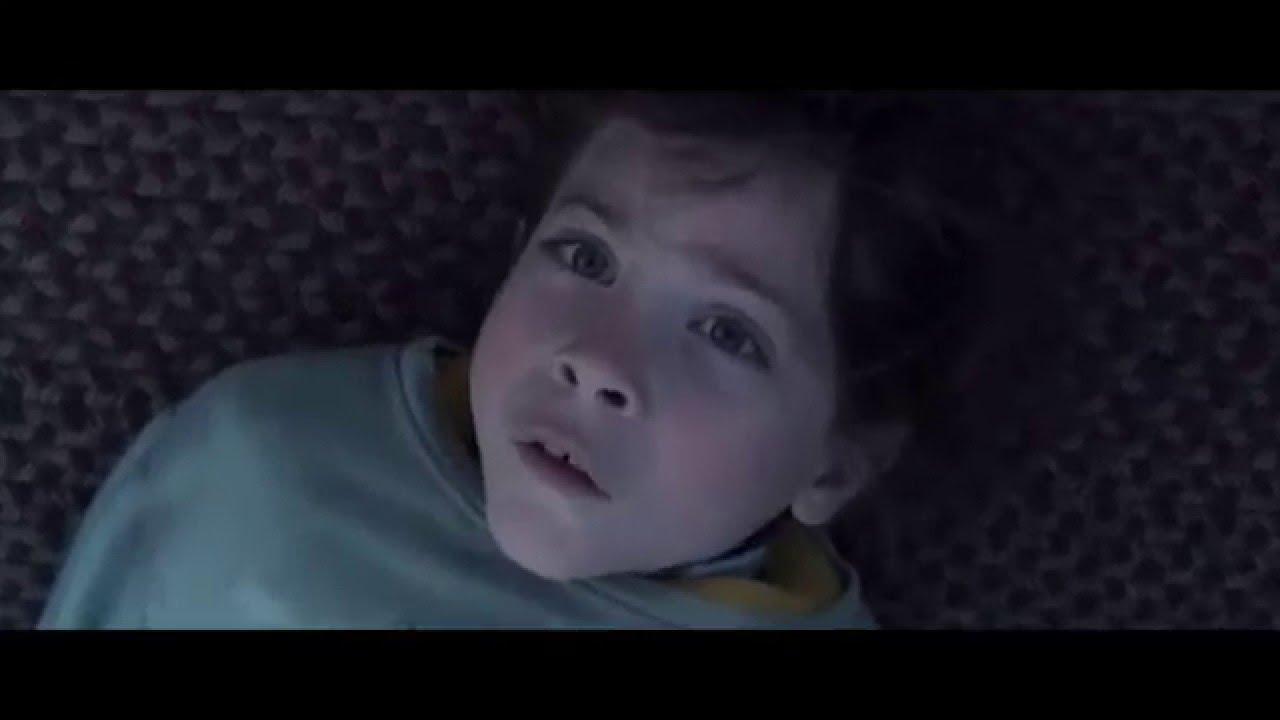 Room 2015 Escape Scene Youtube