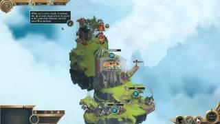 Highlands Gameplay PC HD 1080p