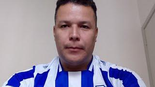 Pré Jogo - CSA x Londrina