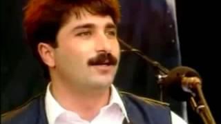 Hozan Serhat Hewler