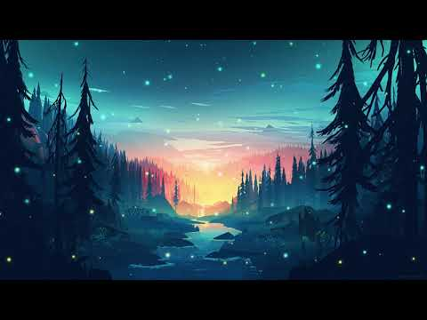 Winter Is Coming ❄️ Chill Lofi Hip Hop Music Mix