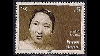 Shuvakamana bhari-Tara Devi-Karaoke in C# Major