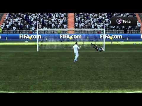 E-Sport SM FIFA Final