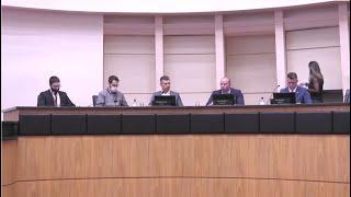 Audiência pública discute reposição salarial dos praças militares