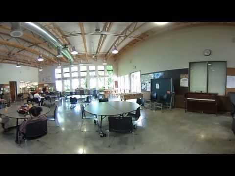 Hayes Freedom High School ELF
