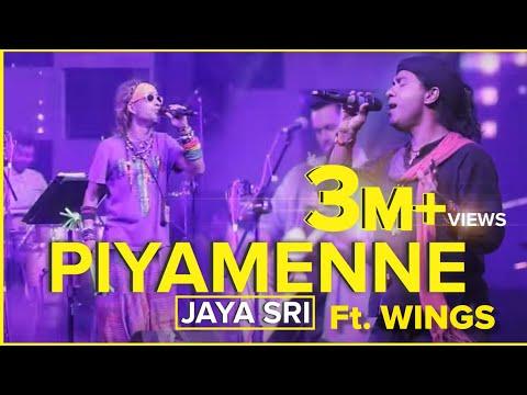 piyamanne---jaya-sri-ft.-wings-@-mr.nova