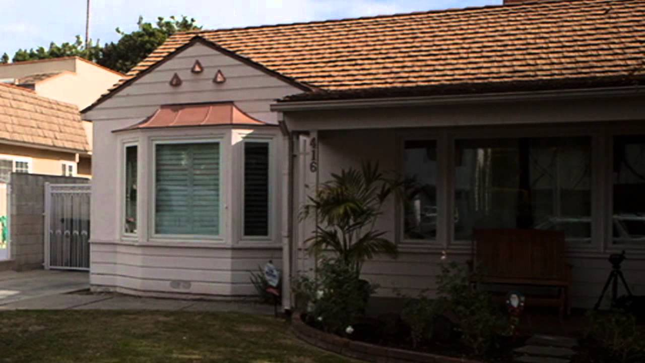 rewiring a home cost [ 1280 x 720 Pixel ]