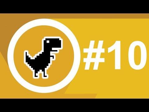 chrome-offline-game-java-programming-tutorial---#10