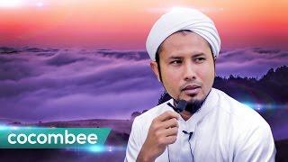 Download Lagu Nasihat Penting Untuk Umat Akhir Zaman.. ᴴᴰ    Ustaz Iqbal Zain Al-Jauhari mp3