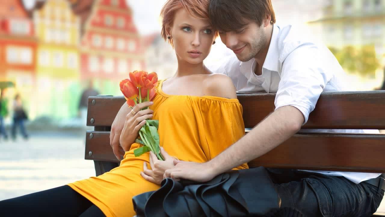 знакомства девушку люблю оперу путешествия