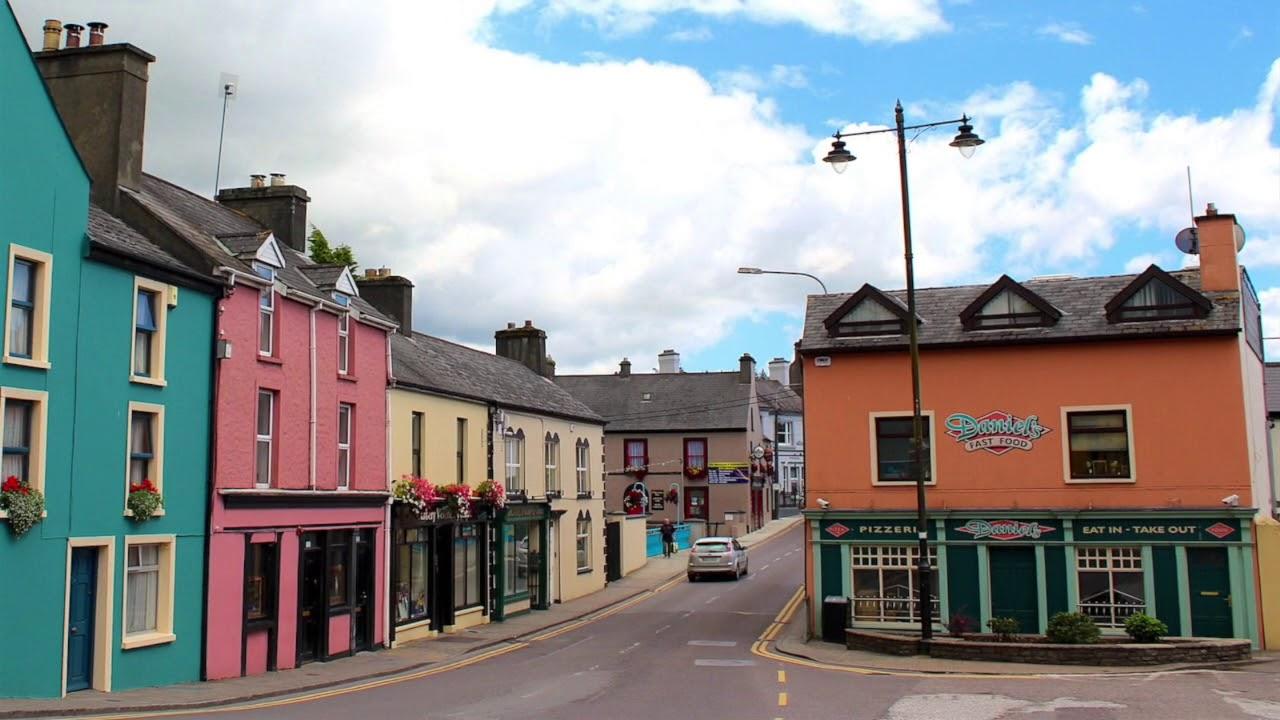 Jobs in Dunmanway, County Cork - - June 2020 | potteriespowertransmission.co.uk