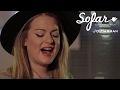 Jo Harman - Silhouettes Of You | Sofar London