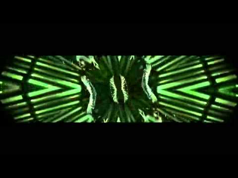 """IN STRICT CONFIDENCE """"Morpheus"""" (official Video HECQ Remix)"""