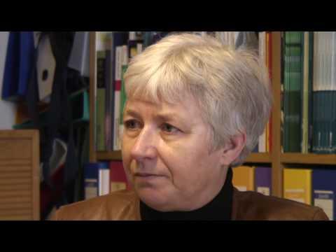 Hvert tredje grønlandske barn har vanskeligheder - del 1