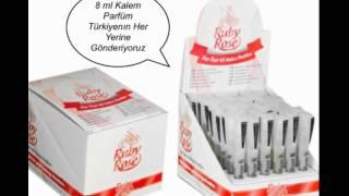 açık parfüm fiyatları ,açık parfüm satış, TOPTAN KALEM PARFUM 0 212 531 72 02
