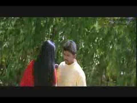 Udhaya Geetham - All Songs Lyrics & Videos