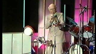 Gambar cover George Melly Goodtime George.flv HQ