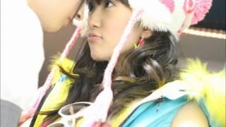 AKB48 佐藤亜美菜 「ツンデレ亜美菜。」 スライドショー