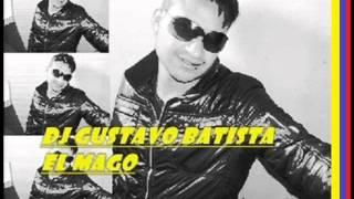 Electro Mix Play Duckface,Rattle  No Beef ,Prod Dj Gustavo Batista)