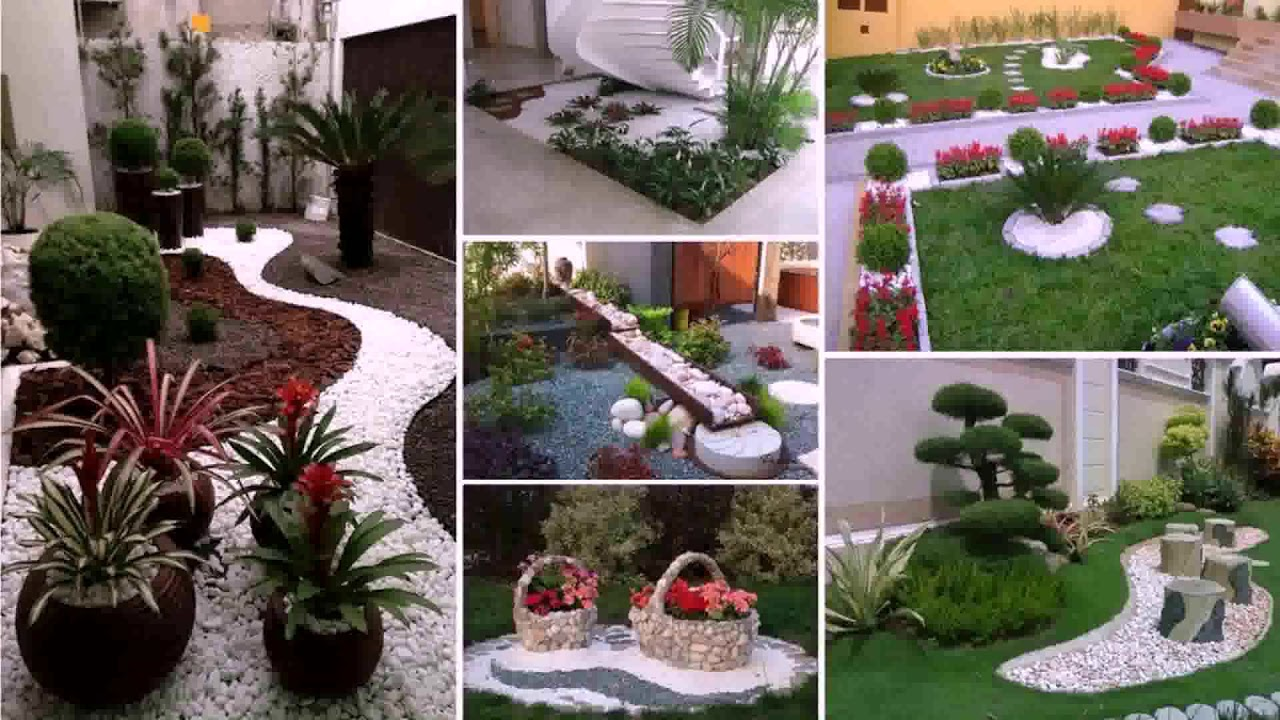 House Garden Design Sri Lanka Gif Maker Daddygif Com See Description Youtube,Front House Simple Landscape Design In The Philippines
