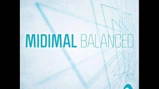 Midimal - Mystify