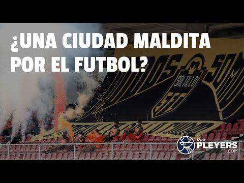 Reportaje: Saltillo ¿ciudad 'maldita' por el futbol? | Reportaje | Los Pleyers