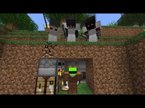 minecraft-speedrunner-vs-3-hunters-grand-finale