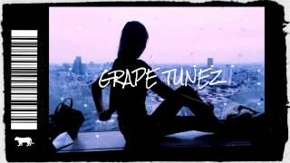 ODESZA - Sun Models (feat. Madelyn Grant) Thumbnail