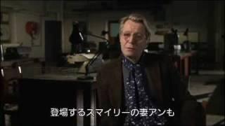 2012/4/21 opening in japan 日本版公式特別映像 official sneak peek i...