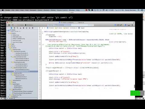 Build an Intermediate iPhone App (Hacking Hacker News)