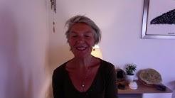 Soin Offert - Corinne Lebrat (29/04/2020)