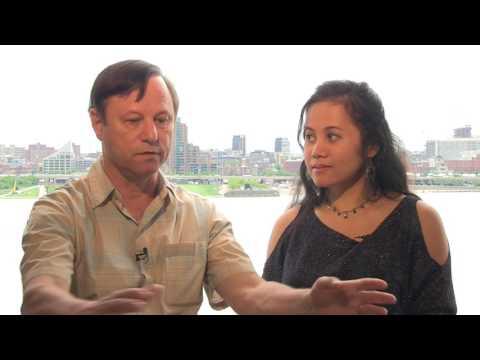 Thailand Interviews 006 1001+ HD 1080p