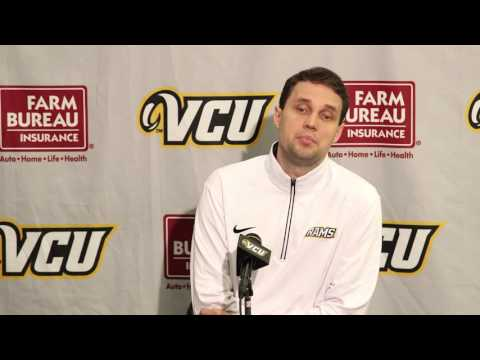 Media Minutes Will Wade March 15th