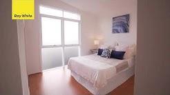 House for Sale in 2 Belair PlMount Kuring gai, NSW
