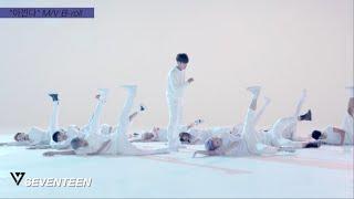 [M/V MAKING] 세븐틴(SEVENTEEN) - '아낀다(Adore U)' thumbnail