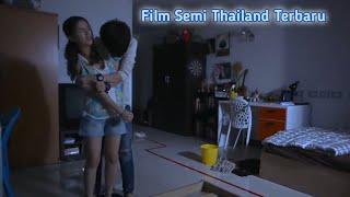 Part 1 - Film Semi Thailand Movie. ( Creator )