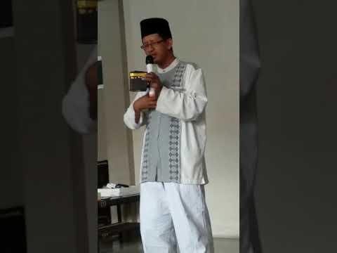 Doa Ringkas Saat Berangkat Ibadah Haji dan Umroh Dari Rumah.