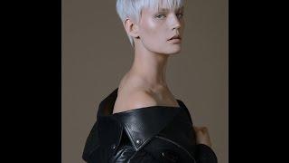 Austria's Next Top Model Boys & Girls - Final Photoshoot