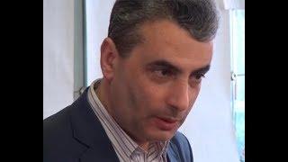 """Новости """"НТН24"""" 15.04.19"""