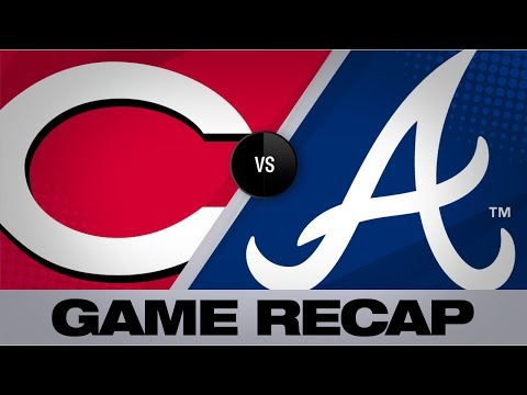 acuna's-1st-walk-off-hit-lifts-braves-in-10th- -reds-braves-game-highlights-8/3/19